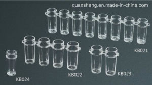 Cuvette Cups for German Becl