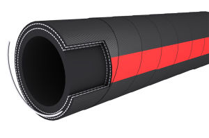 150psi Abrasion Resistant Material Handling Hose pictures & photos