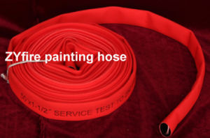 """Type 2 Fire Hose (1""""-14"""") pictures & photos"""