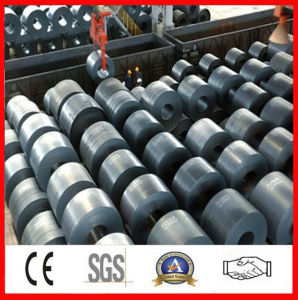 Silicon Steel Coils pictures & photos