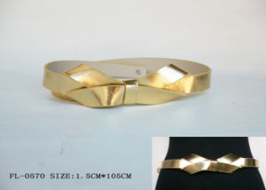 Fashion Belt Fl-0570