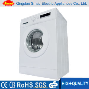 8 Kg Fully Automatic Washing Machine with CE pictures & photos