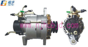 2L Alternator, 27040 - 54153.12 V / 60A for Toyota pictures & photos