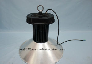 AC90V-264V 120W Bridgelux LED High Bay Light pictures & photos