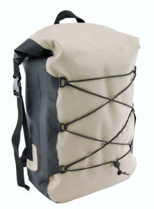 Cream Dive Kit Bag pictures & photos