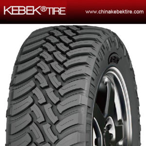 China off Road Car Tyre 4X4 SUV Tire Mud Tyre 31X10.5r15lt for Sale pictures & photos