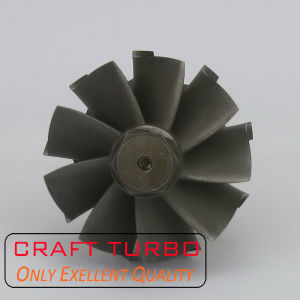 Gta20 717903-0038 for 765155-4turbine Wheel Shaft pictures & photos