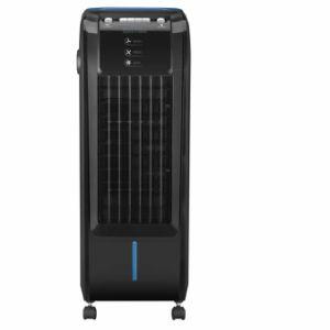 Air Cooler Fan (LS-17)