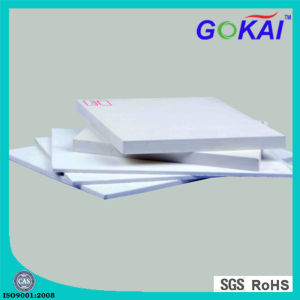 RoHS PVC Celuka Foam Board pictures & photos