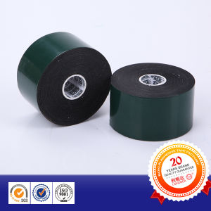 Heat Resistant Double Sided Foam Tape pictures & photos