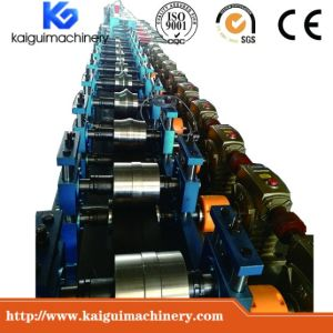 Real Factory of T-Bar Automatic Machine with Galvanized Iron pictures & photos