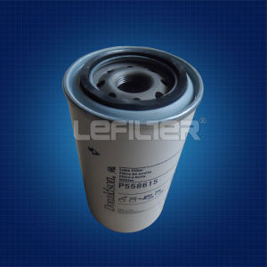 P558615 Hydraulic Oil Filter Element pictures & photos