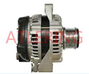 Alternator for Toyota 12V 130A CW Denso pictures & photos