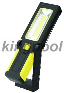 3W COB Work Light Hy-2007