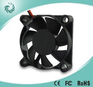 4510 High Quality Cooling Fan 45X10mm