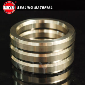 Ring Joint Gaskets pictures & photos
