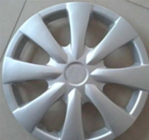 "Good Quality 15"" Universal Wheel Cover (HL8606D) pictures & photos"