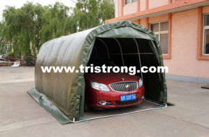 Single Car Carport, Tent, Small Shelter (TSU-788) pictures & photos
