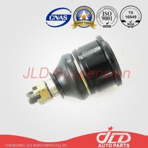 Suspension Parts Ball Joint (51220-SM4-013) for Honda Accord pictures & photos