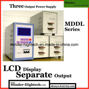 Factory Directly Support Precise Spot Welding Controller pictures & photos