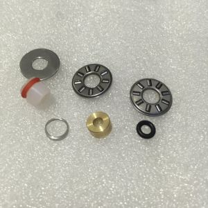 Hot Sell Rotary Valve Repair Kit for 87k Rotary Valve Assy pictures & photos