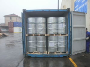 Sinochem Brand CAS: 624-92-0 99.6%Min Top Quality Dimethyl Disulfide pictures & photos