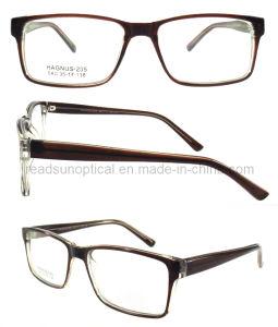cheap designer frames c6po  Glass Frame, Titan Eyeglass Frame, Sample Eyeglass Frame OCP310178