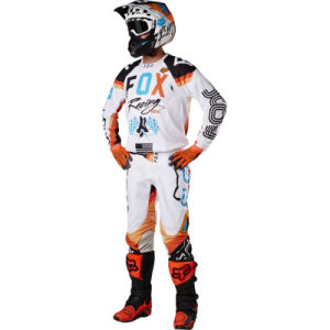 Motorcycle Racing Jerseys/Pants 360 Rohr Motocross Mx Gear Clothing (AGS04) pictures & photos