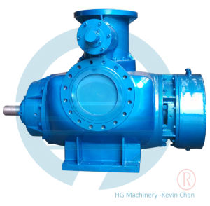 Diesel Transfer Pump with CCS Certificate pictures & photos
