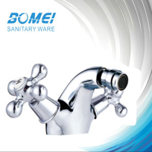 Healthy Bidet Bm 57804 (for constrction materials, for houeware) pictures & photos