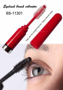 6S-11301 mascara vibrator Vibrators for Women