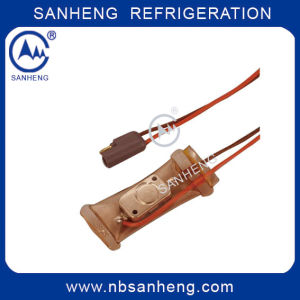Hot Sale Thermostat for Refrigerator with CE (KSD-2010) pictures & photos