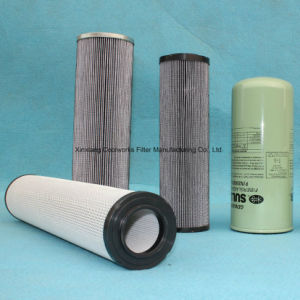 Spin on Oil Filter 250028-032 for Sullair Air Compressor pictures & photos