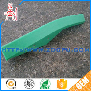 OEM/ODM China Factory CNC Machining Sheet Metal Parts pictures & photos