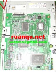 Teac Floppy Drive FD235HS1111 (FD235HF-A700)