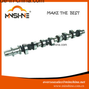 3L Camshaft for Toyota Engine pictures & photos