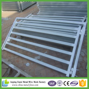 Heavy Duty Hot Dipped Galvanized Sheep Panels for Hot Sale pictures & photos