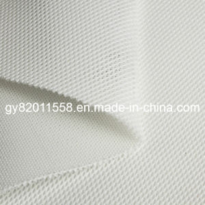 Polyester Fabric pictures & photos