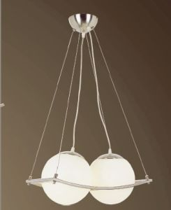 Modern Indoor Decorative Designer Pendant Light (P-911-2) pictures & photos