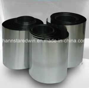 Supply Nickel Coil/Nickel Plate/Nickel Plate pictures & photos