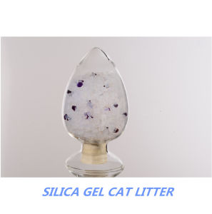 Silica Sands pictures & photos