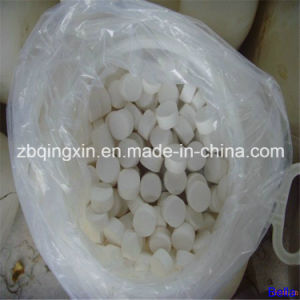 Swimming Pool TCCA 90% Chlorine Tablets pictures & photos