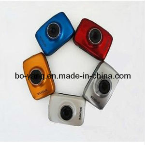 HD 720p Outdoor Sports DV Action Camera