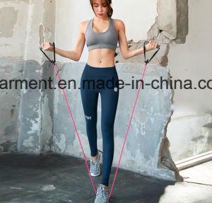 Woman Gym Leggings, Gym/Sports Wear, , Jogging Suit, Yoga Pants pictures & photos