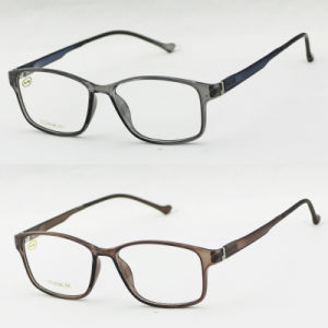 High Quality Tr90 Eyewear Eyeglass Optical Glasses Frame