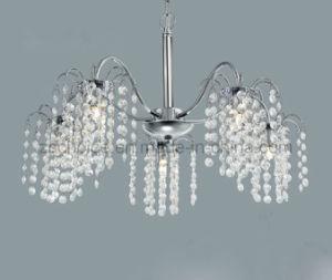 Modern Crystal Ceiling Light Modern Lamp Pendant