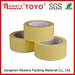 Offer Printing Design Printing and Acrylic, Acrylic/Silicone/Rubber Adhesive Adhesive Tape pictures & photos