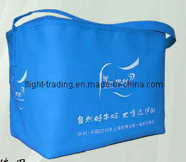 Promotional Lunch Cooler Bags for Food pictures & photos