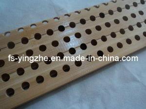 Bamboo Soundproof Panel (YZ-WGB008)