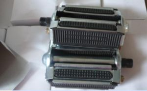"Bicycle Pedals for 28""Bike Heavy Duty Cp pictures & photos"